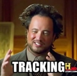 tracking-with-google-analytics