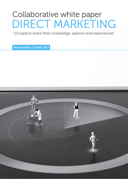 white-paper-direct-marketing