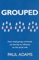 Grouped by Paul Adams
