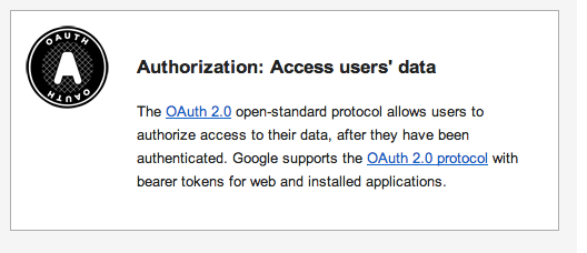 OAuth-2