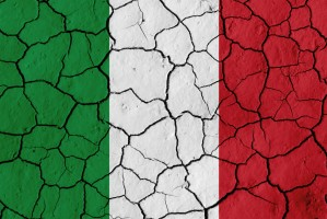 State of Search in Italy 2013