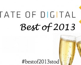 StateofDigital-Best-of-2013