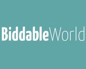 biddable-world-2014