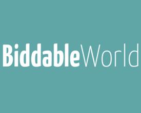 biddable-world-2014