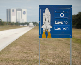 featured-image-0daystolaunch