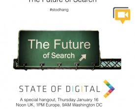 future-search-hangout-2