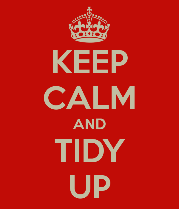 keep-calm-and-tidy-up