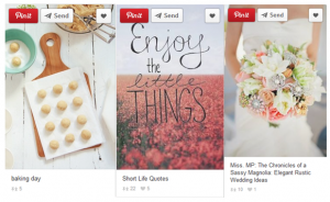 pinterest pin examples