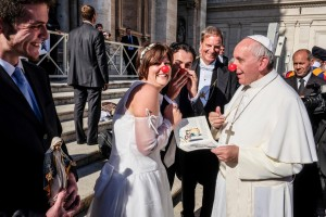pope-being-funny