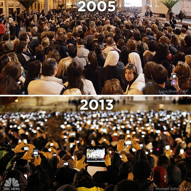 pope-election-2005-2013