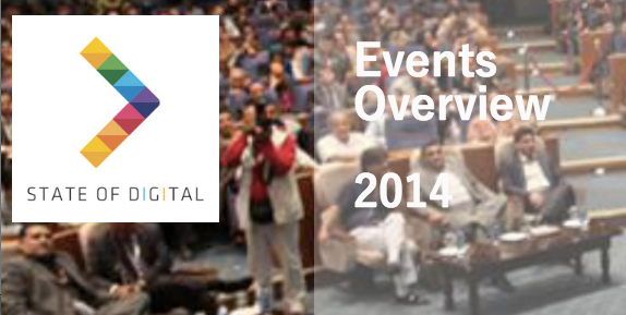 stod-events-2014