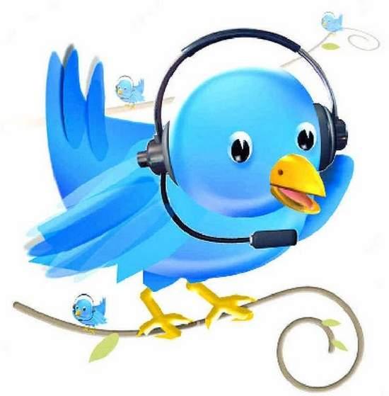 twitter-customer-service