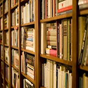 6-bookshelf