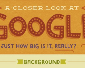 A_Closer_Look_At_Google__