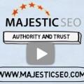 Majestic-SEO-2