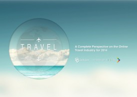 Travel 360 Front Cover 600px