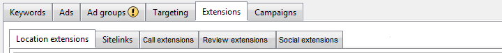 additional-extensions-adwords-editor-mockup