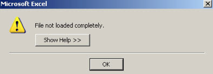 excel-not-loaded-2