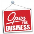 featured-image-openforbusiness