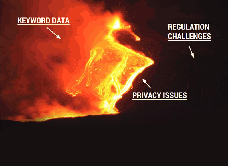 insights-slides