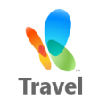 msn-travel-logo