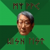 ppc-wish-list-2014