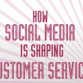 social-customer-intro