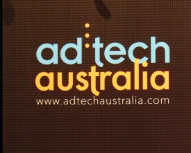 Adtech Australia