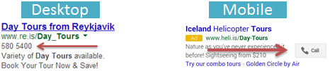 google-adwords-call-extension