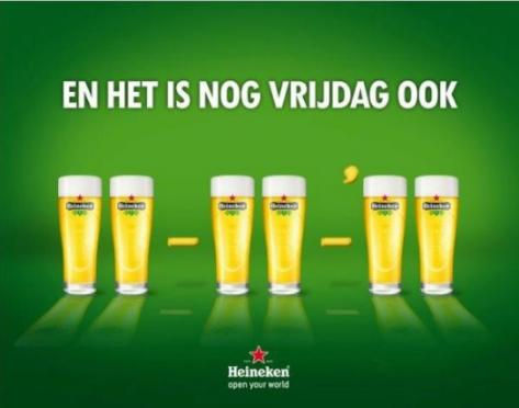 Heineken-11-11-11