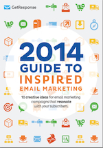 Inspired-Email-Marketing-2014-front