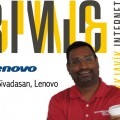 RIMC-speaker-interview-Ajit-Sivadasan