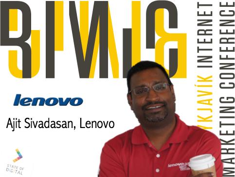 RIMC-speaker-interview-Ajit-Sivadasan