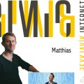 RIMC-speaker-interview-Matthias