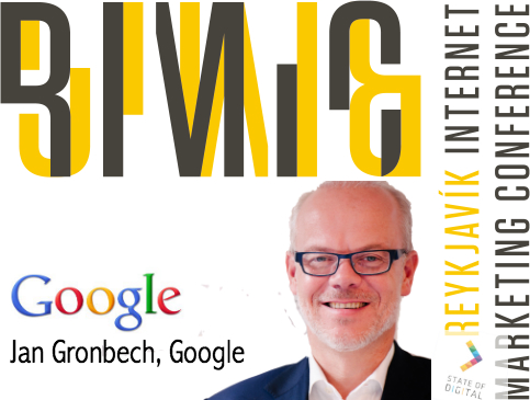 RIMC-speaker-interview-jan-gronbech