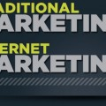 Traditional-Internet-Marketing-intro