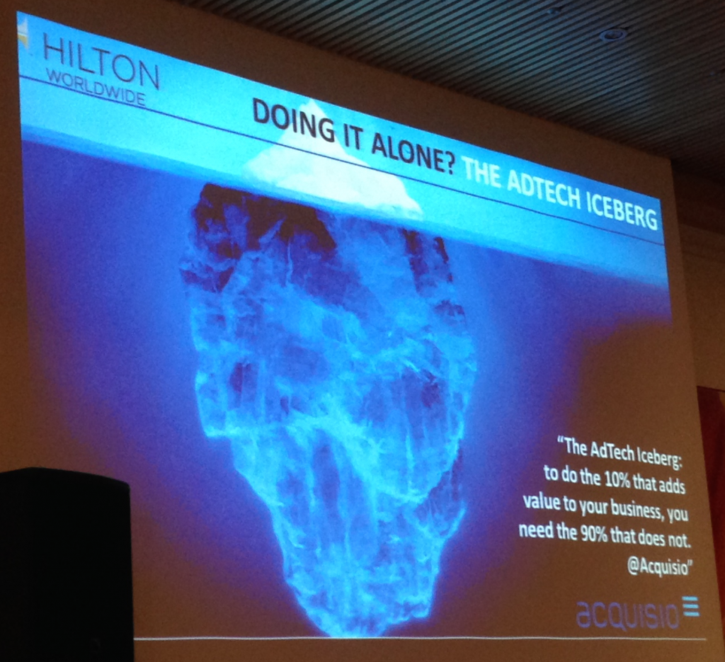 adtech-iceberg
