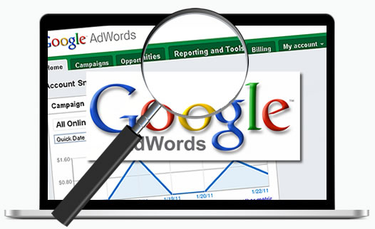 adwords_and_mac2