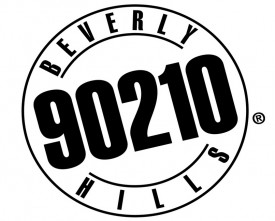beverly-hills-90210-logo