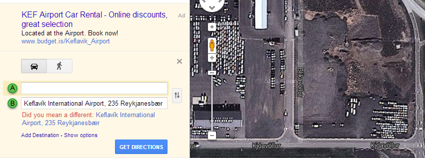 google-maps-directions