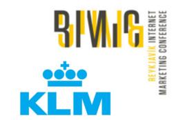 KLM RIMC