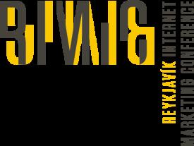 RIMC logo