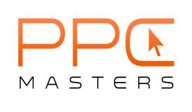 PPC Masters Logo