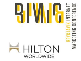 RIMC Hilton Logo