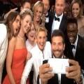 selfie-ellen