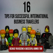 tips-for-successful-international-business-travelers-275x190