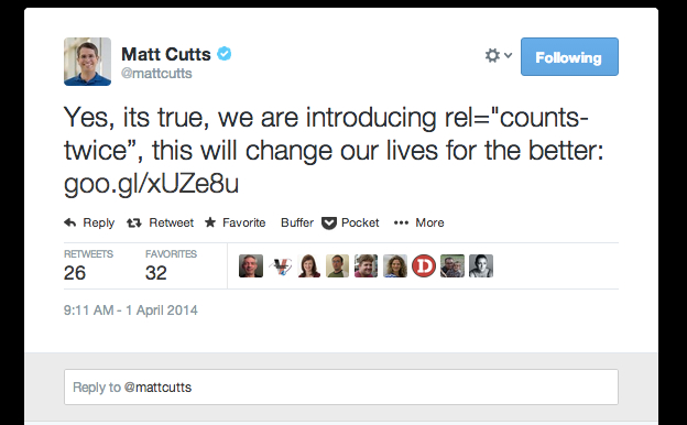 Cutts-confirmation