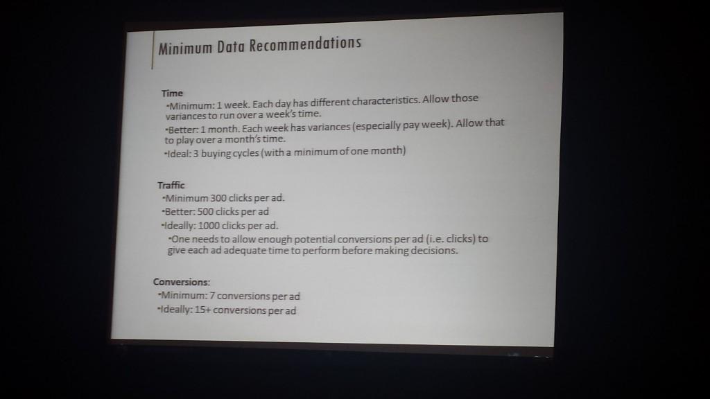 Geddes_HeroConf_Min_Data_Set