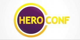 Hero Conf