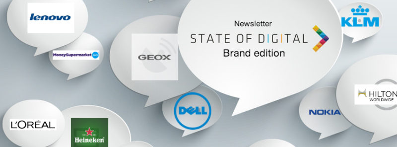 Newsletter-brand-edition-header